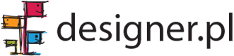 designer_logo