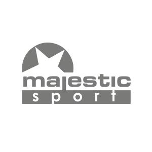 majestic_grey_300x300