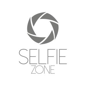 selfiezone_grey_300x300