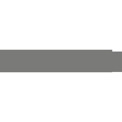 Kotermed - Praktyka Lekarska