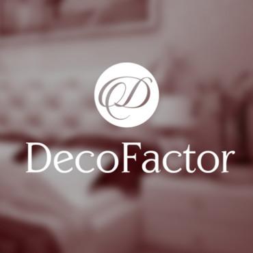 decofactor