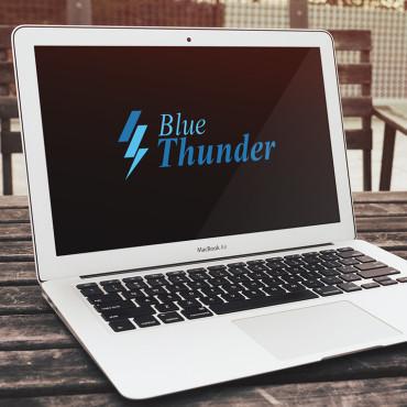 bluthunder