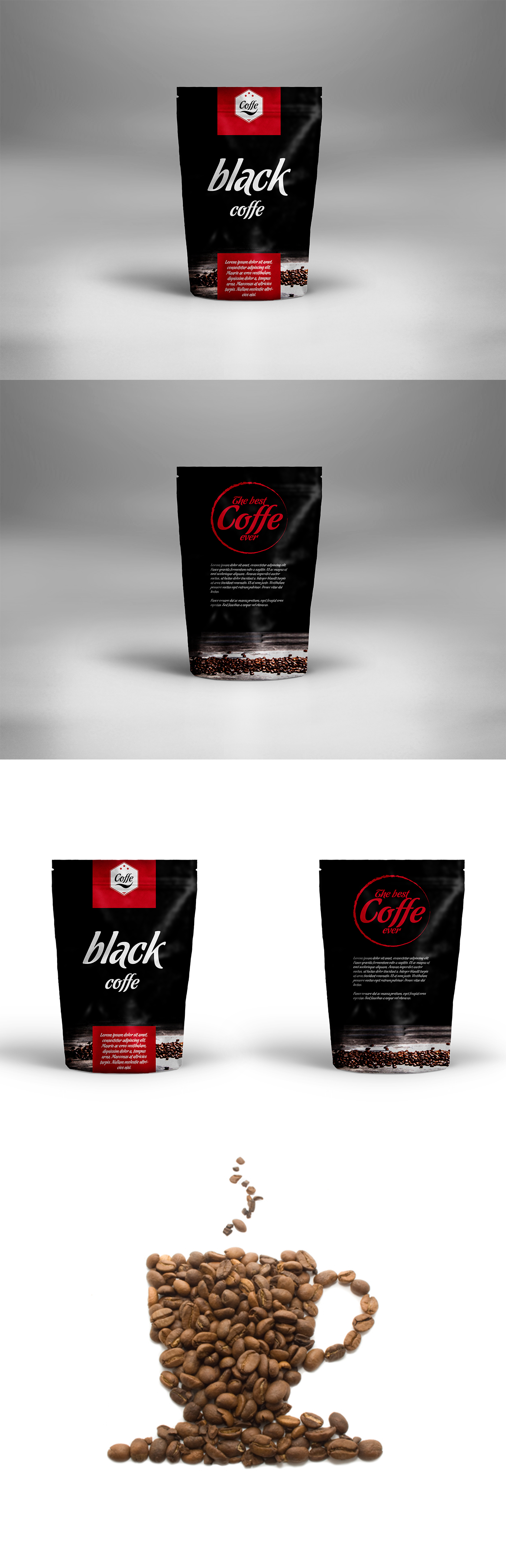 coffebox