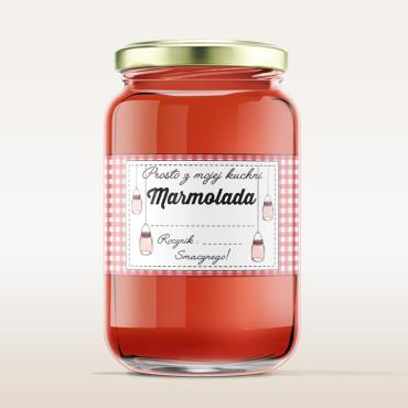 portfolio_marmolady_miniatura