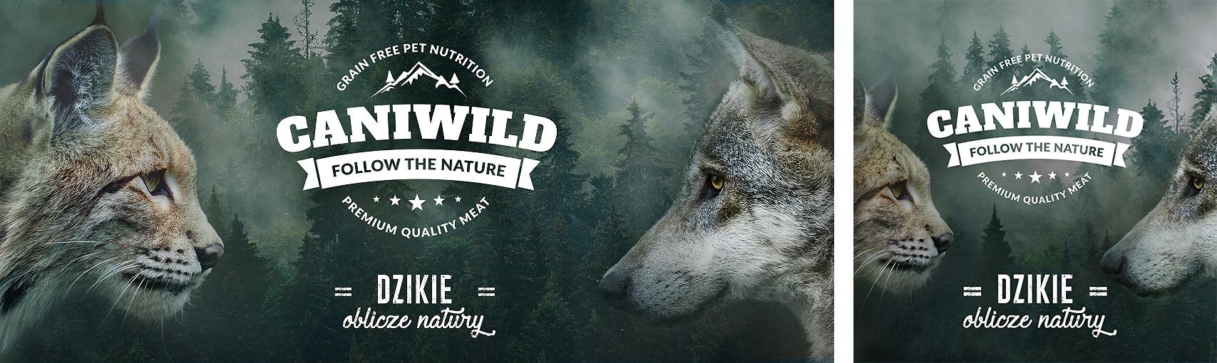 1-Caniwild-baner logo