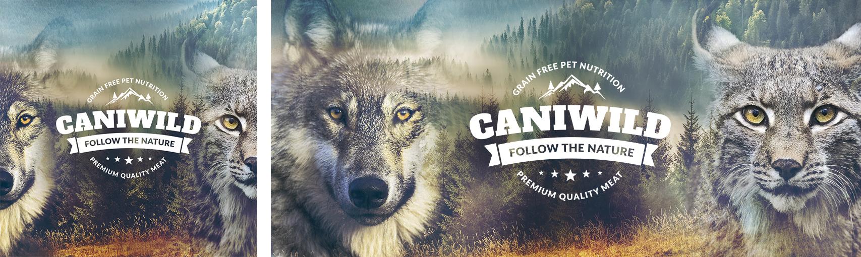 2-Caniwild-baner