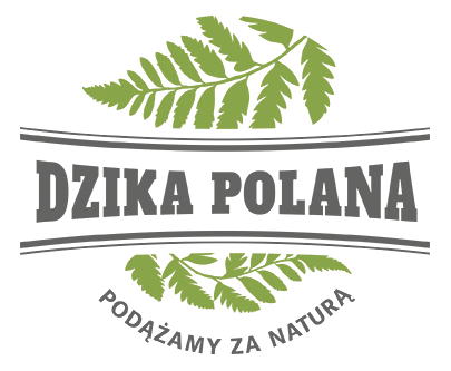 Dzika Polana logo1