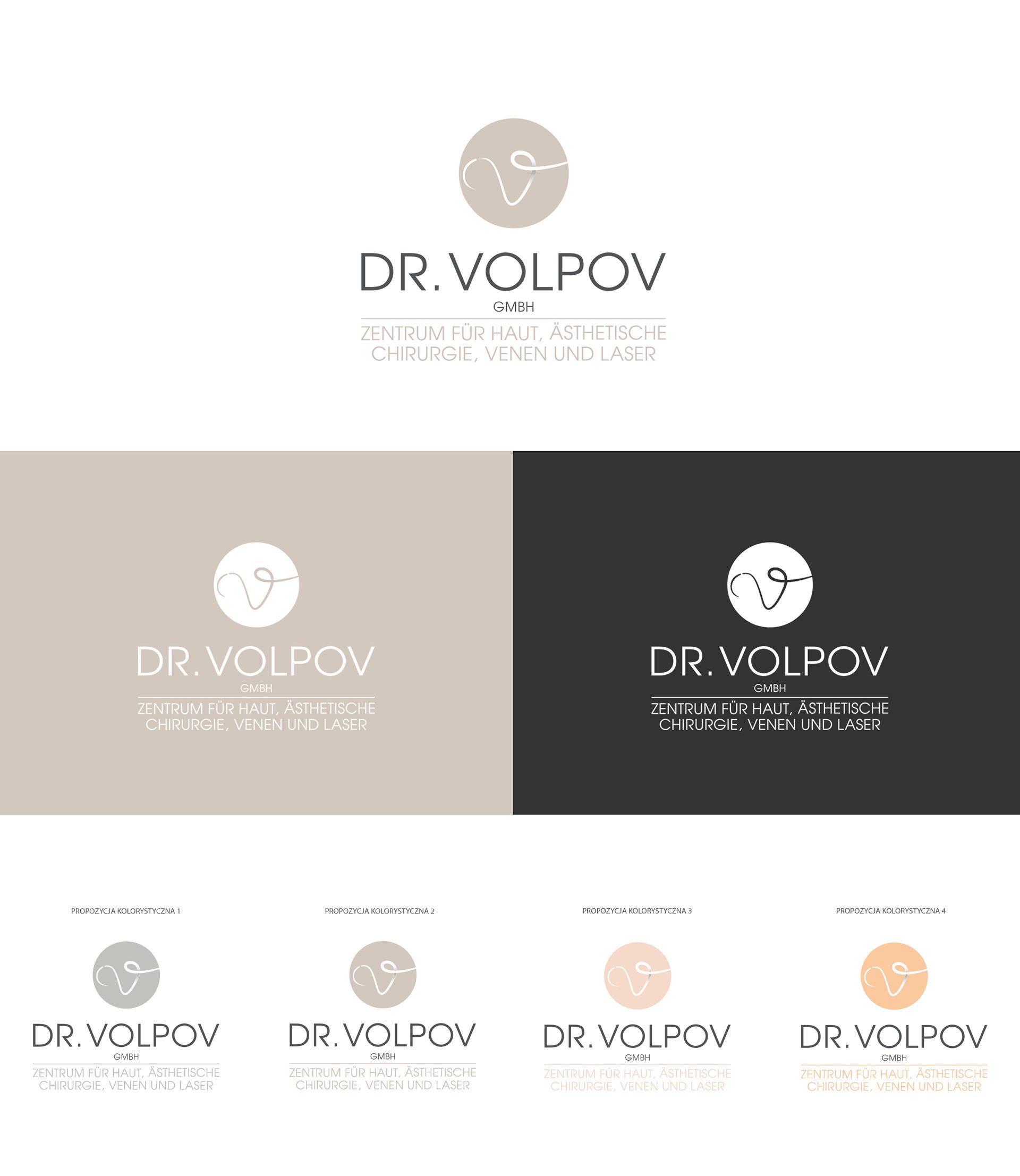 volpow-logo-propozycje