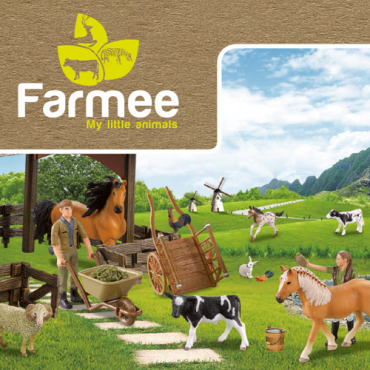 farmee logo icon